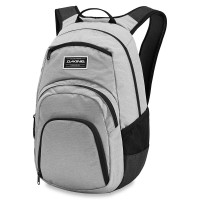 Dakine Campus 25L Rugzak  Laurelwood