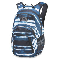 Dakine Campus 25L Rugzak Resin Stripe
