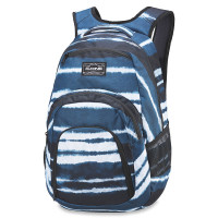 Dakine Campus 33L Rugzak Resin Stripe