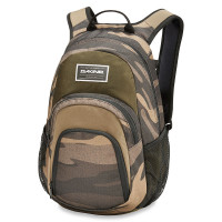 Dakine Campus Mini 18L Rugzak Fieldcamo