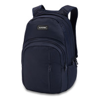 Dakine Campus Premium 28L Rugzak Night Sky Oxford