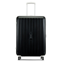Carlton Phoenix Spinner Case 75 Black