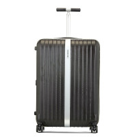 Carlton Stark Spinner Case 67 Black
