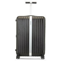 Carlton Stark Spinner Case 79 Black