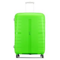 Carlton Voyager Spinner Case 79 Green