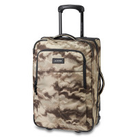 Dakine Carry On Roller 42L Ashcroft Camo