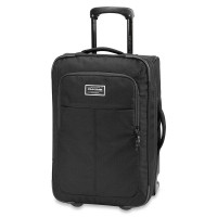 Dakine Carry On Roller 42L Black