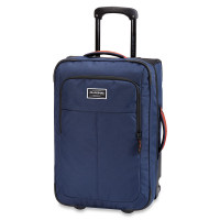 Dakine Carry On Roller 42L Darknavy