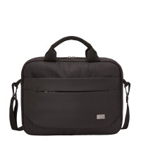 "Case Logic Advantage Attache 11.6"" Black"
