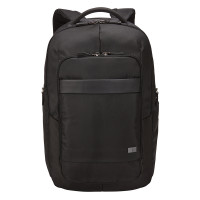 "Case Logic Notion Laptop Rugzak 17.3"" Black"