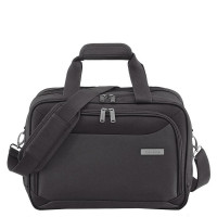 Travelite Kendo Boardbag Anthracite