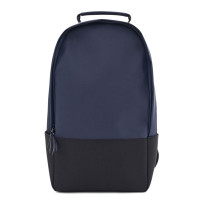 Rains Original City Backpack Blue