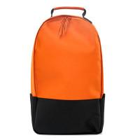 Rains Original City Backpack Five Orange