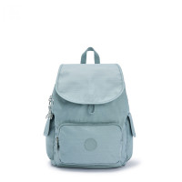 Kipling City Pack S Backpack Sea Gloss