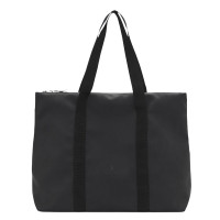 Rains Original City Tote Black