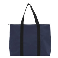 Rains Original City Tote Blue