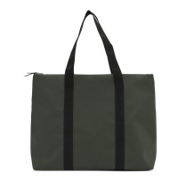 Rains Original City Tote Green