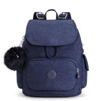 Kipling City Pack S Backpack Spark Night