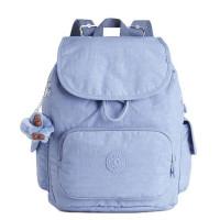 Kipling City Pack S Backpack Timid Blue C