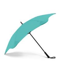 Blunt Paraplu Classic Mint