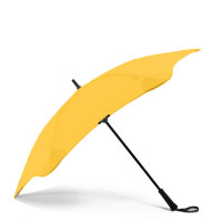 Blunt Paraplu Classic Yellow