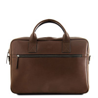 "Still Nordic Clean Brief 2 Room 15"" Brown"