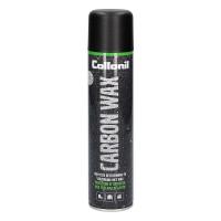 Collonil Carbon Wax Leder Verzorging 300 ml