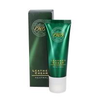 Collonil Leather Cream Neutral 75 ml