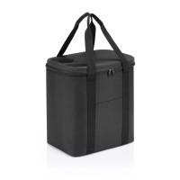 Reisenthel Koeltas Coolerbag XL Black