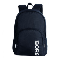 Bjorn Borg Core 7000 Backpack M Black