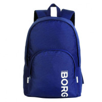 Bjorn Borg Core 7000 Backpack M Navy