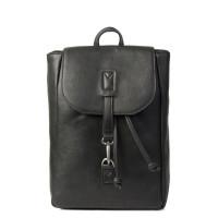 Cowboysbag Backpack Little Tamarac Black 2261