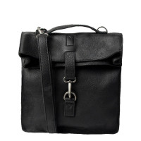 Cowboysbag Bag Jess Schoudertas Black