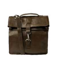 Cowboysbag Bag Jess Schoudertas Dark Green 2260
