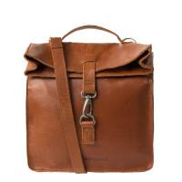 Cowboysbag Bag Jess Schoudertas Tan