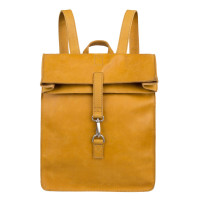 "Cowboysbag Bag Doral Laptop Rugzak 15"" Amber 2010"