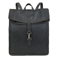 "Cowboysbag Bag Doral Laptop Rugzak 15"" Petrol 2010"