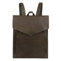 0981e296785 Cowboysbag Backpack Georgia Laptop 15