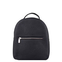 Cowboysbag Bag Baywest Rugtas Black