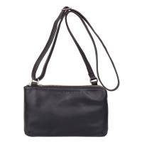 Cowboysbag Bag Adabelle Schoudertas Black 2108