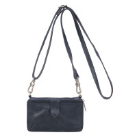 Cowboysbag Bag Arden Schoudertas Dark Blue 2058