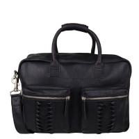 Cowboysbag Bag Arundel Schoudertas 2042 Black