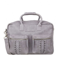 Cowboysbag Bag Arundel Schoudertas 2042 Grey