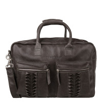 Cowboysbag Bag Arundel Schoudertas 2042 Storm Grey