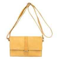 Cowboysbag Bag Bayard Schoudertas Amber 2052
