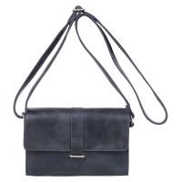 Cowboysbag Bag Bayard Schoudertas Dark Blue 2052