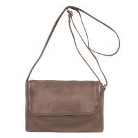 d6f662fb148 Cowboysbag kopen? Cowboysbag collectie bij Bagageonline