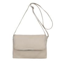 Cowboysbag Bag Benson Schoudertas Oatmeal 2126