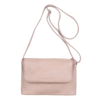 Cowboysbag Bag Benson Schoudertas Rose 2126