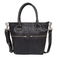 Cowboysbag Bag Brackley 1714 Black